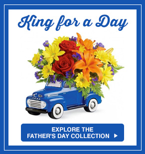 King For A Day Shop The Father's Day Collection